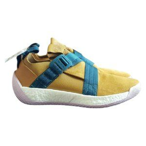 Men's adidas Harden LS 2 Boost Basketball Shoes
